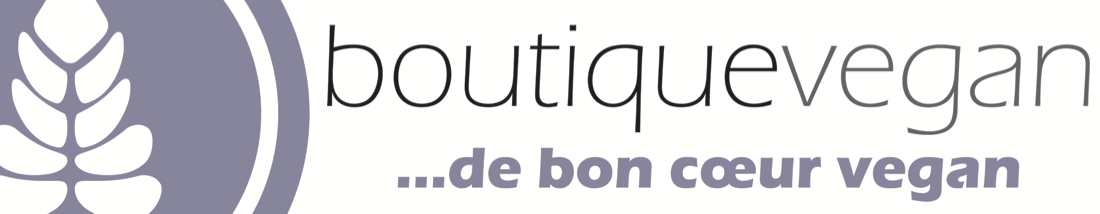 01 boutique vegan
